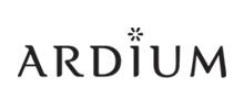 ARDIUM