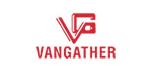 VANGATHER