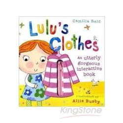 Lulus Clothes