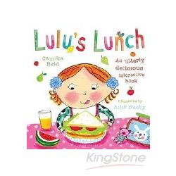 Lulu``s Lunch