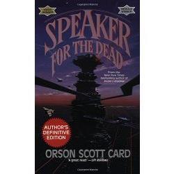 Ender``s Game 2:Speaker for the Dead 戰爭遊戲2:死者代言人