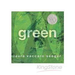 Green /