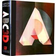 ABC--3D /