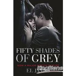 Fifty shades of Grey /