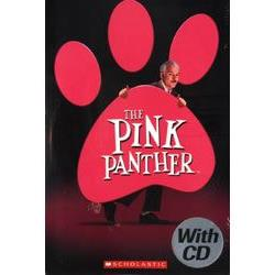The Pink Panther /