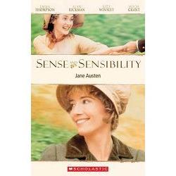 Sense & sensibility /