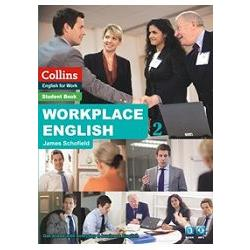 Unique : workplace & career. English reading and vocabulary.
