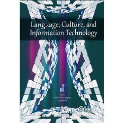 Language Culture and Information Technology