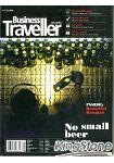 BUSINESS TRAVELER 201409