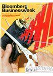 Bloomberg Businessweek 201448