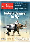 THE ECONOMIS 201508