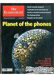THE ECONOMIS 201509