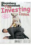 Bloomberg Businessweek 201513