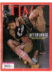 TIME 201517