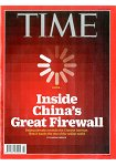 TIME 201521