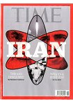 TIME 201525