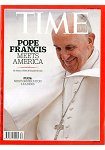 TIME 201534