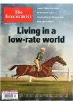 THE ECONOMIST 201639