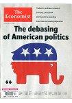 THE ECONOMIST 201642