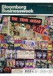 The Year Ahead - Businessweek 201701