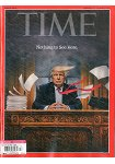 TIME 201707
