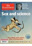 THE ECONOMIST 201707