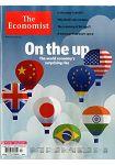 THE ECONOMIST 201711