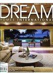 DREAM HOMES INT`L Vol.111 3月號 2017