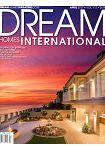 DREAM HOMES INTERATIONAL Vol.112 4月號2017