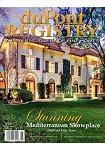 duPont REGISTRY Homes 6月號 2017