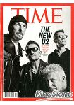 TIME 201434