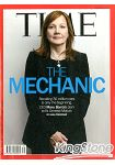 TIME 201435