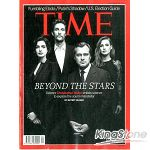 TIME 201440