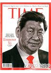 TIME 201441