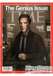 TIME 201443