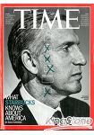 TIME 201505