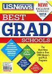 U.S.NEWS&WORLD REPORT BEST GARD SCHOOLS 2018 EDITION