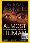 NATIONAL GEOGRAPHIC 10月2015年
