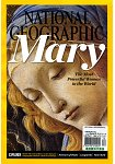 NATIONAL GEOGRAPHIC 2015年12月