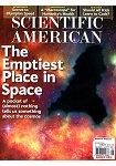 SCIENTIFIC AMERICAN 8月2016年