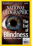 NATIONAL GEOGRAPHIC 9月2016年