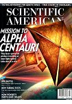 SCIENTIFIC AMERICANVol.316 No.3 3月號 2017