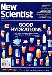 New Scientist 第3116期 3月11日2017