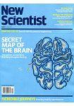 New Scientist 第3118期 3月25日 2017