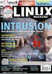 LINUX MAGAZINE UK-7月2015年