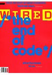 WIRED ( US ) 6月2016年