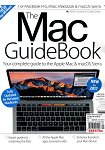 BDM`s Essential Guide:The Mac GuideBook