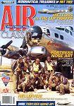 AIR CLASSICS Vol.53 No.4 4月號 2017