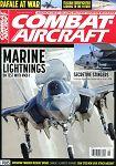 Combat AIRCRAFT Vol.18 No.5 5月號 2017