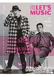 Let^` s Music 9月2014第6期